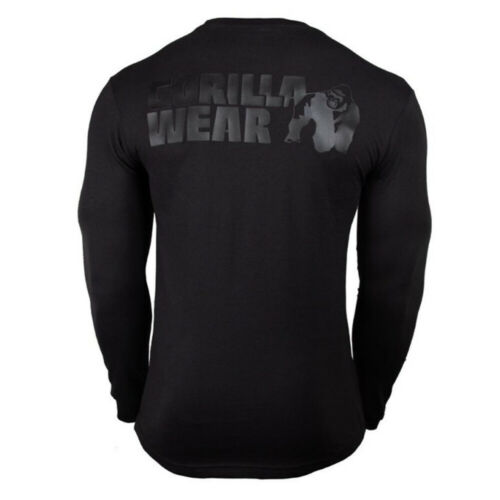 Wear Men/'s T-Shirt Gym Training Top Fitness Weight Lifting Mma Sport Tee
