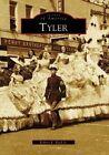 Tyler by Robert E Reed Jr (Paperback / softback, 2008)