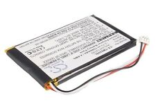 Reino Unido Batería Para Tomtom Go 920T ahl03713100 3.7 v Rohs