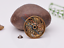10X-Western-3D-Flower-Turquoise-Conchos-For-Leather-Craft-Bag-Belt-Purse-Decor miniature 41
