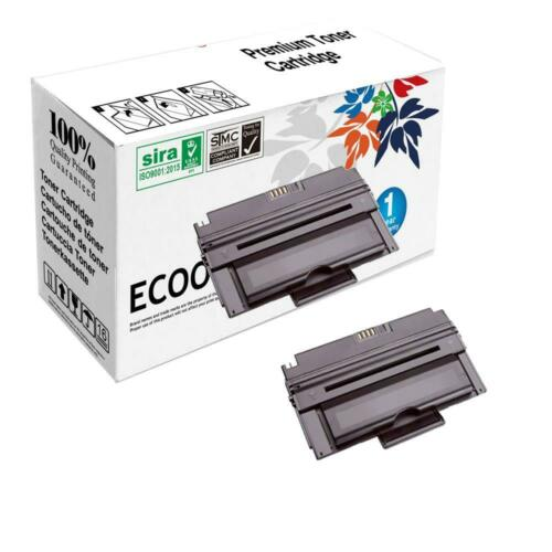 2 pack 2335 Toner Cartridge fits Dell 2335dn Printer FREE SHIPPING!