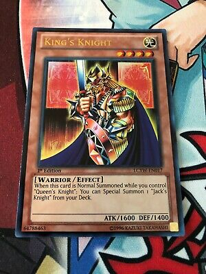YUGIOH JAPANESE ULTRA RARE HOLO CARDS NM UNLESS SPECIFIED YOU PICK