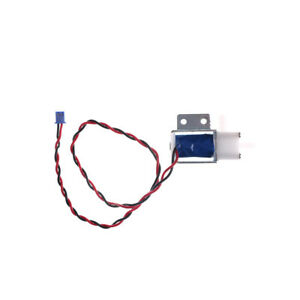 DC-12V-Mini-Electric-Solenoid-Valve-Normally-Open-Fluid-Air-Gas-Water-Valv-Nt