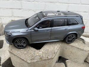 Kunststoff Au/ßenvisier L/üftungsblenden Fenster Sonne Regenschutz Deflektor 4St MYlnb F/ür Mercedes-Benz GLS-Klasse GLS X166 2016-2019