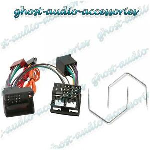 OPEL-ASTRA-Parrot-Bluetooth-Kit-mains-livres-voiture-SOT-t-harnais-de-tete-cle