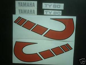 Yamaha-TY-80-sticker-kit-twinshock-trials-decals
