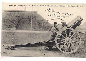 la-grande-guerre-1914-15-nouvelle-artillerie-lourde-francaise-obusier-de-220