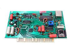 IST 1211-2 591-8-1 PCB CIRCUIT BOARD ***XLNT***