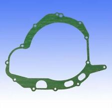 Generator Cover Gasket from Athena for Cagiva Navigator 1000, 2000- 2005