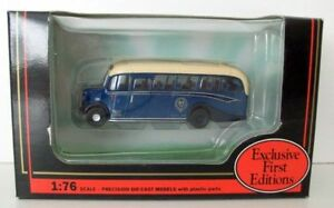 EFE-1-76-20124-Bedford-OB-coach-Midland-General