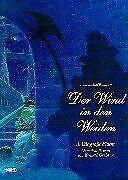 Der Wind in den Weiden, Bd.3, Die große Flucht von ...   Buch   Zustand sehr gut