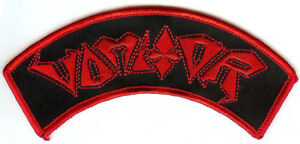 Vomitor-Curved-Logo-Patch-Death-Metal-Thrash-Metal-Sodom-Blasphemy