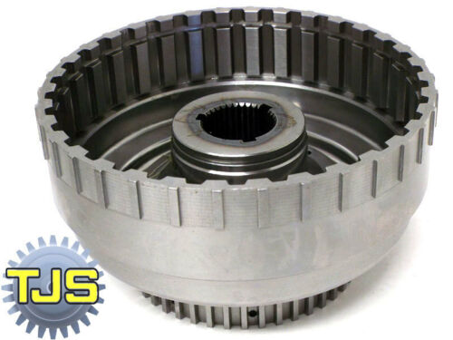 .NEW 76655-01K Ford AODE 4R70W//4R70E//4R75W//4R75E Forward Clutch Drum HI CAP