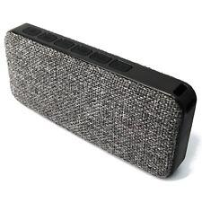 Speaker Bluetooth Altoparlante Antiurto Resistente Stereo 10W Wireless MP3 Jack