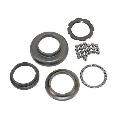 * Yamaha FJR 1300 Kupplung Lamellen Stahlscheiben Clutch friction plates 01-10