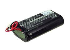 NEW Battery for DAM PM100-BMB PM100-DK PM100II-BMB PMB-2150 Li-ion UK Stock