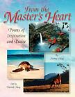 From The Master's Heart 9781441555984 by Norma Ching Book