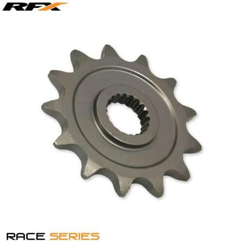 RFX Race Front Sprocket Husqvarna CR//WR250 99-13 13 Tooth