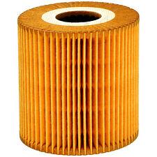 FRAM CH8712 Volvo Engine Oil Filter-Cartridge Full Flow Oil Filter  009100021151