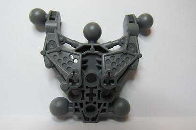 Lego Bionicle Matoran Torso Av-Matoran Type 2 60895