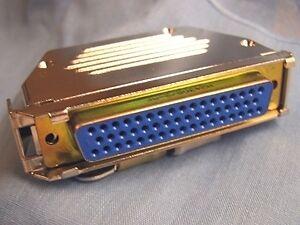Bendix//King KI208A//KI209A indicator Connector Kit