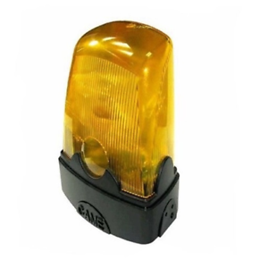 001kled24 Came Lampeggiante A Led 24v Ad Dc Grand Assortiment