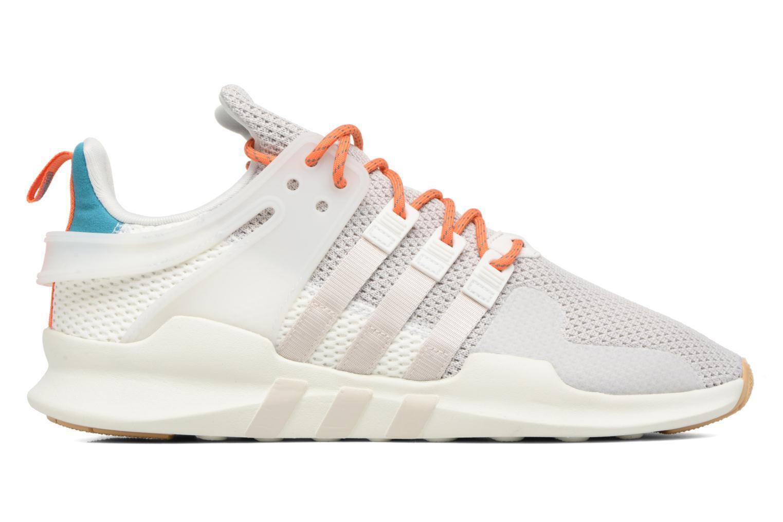 Herren Adidas Originals Eqt Support Adv Summer Sneaker Grau
