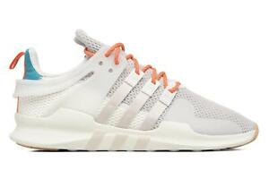 adidas originals Eqt Support Adv Summer (grau) Sneaker bei