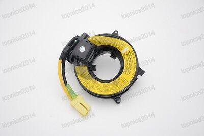 8619A018 Clock Spring Clockspring Spiral Cable fits Mitsubishi Pajero 2006-2014
