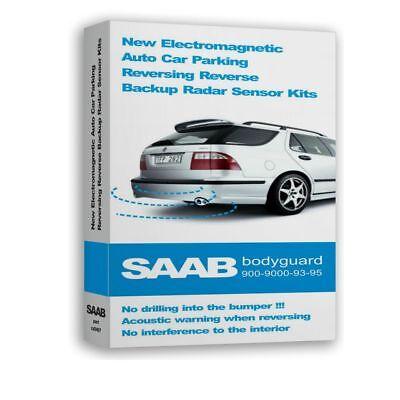 BODYGUARD SAAB for 9000 models 5 3 SAAB 900 9 9 BZaqnqxwR