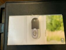 Nest X Yale Lock (satin Nickel) With Nest Connect Factory X1