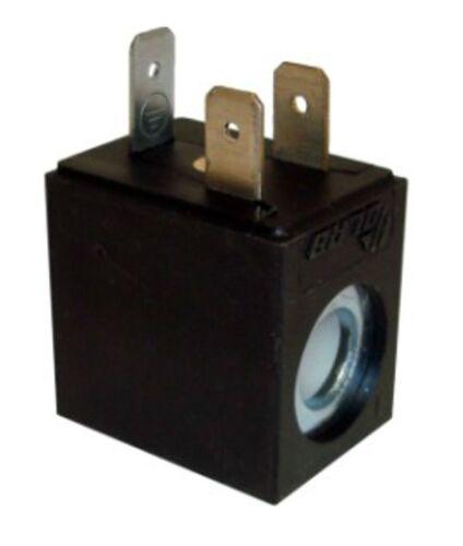 OLAB 6000-9000 Magnetspule 42V 48V//AC
