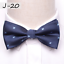 20-style-Men-Formal-Gentleman-bow-tie-butterfly-cravat-male-marriage-bow-ties thumbnail 26
