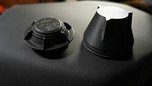 Details about Car Sticker 5D Carbon Fiber Molding Threshold Rubber Protector Parts Accessories