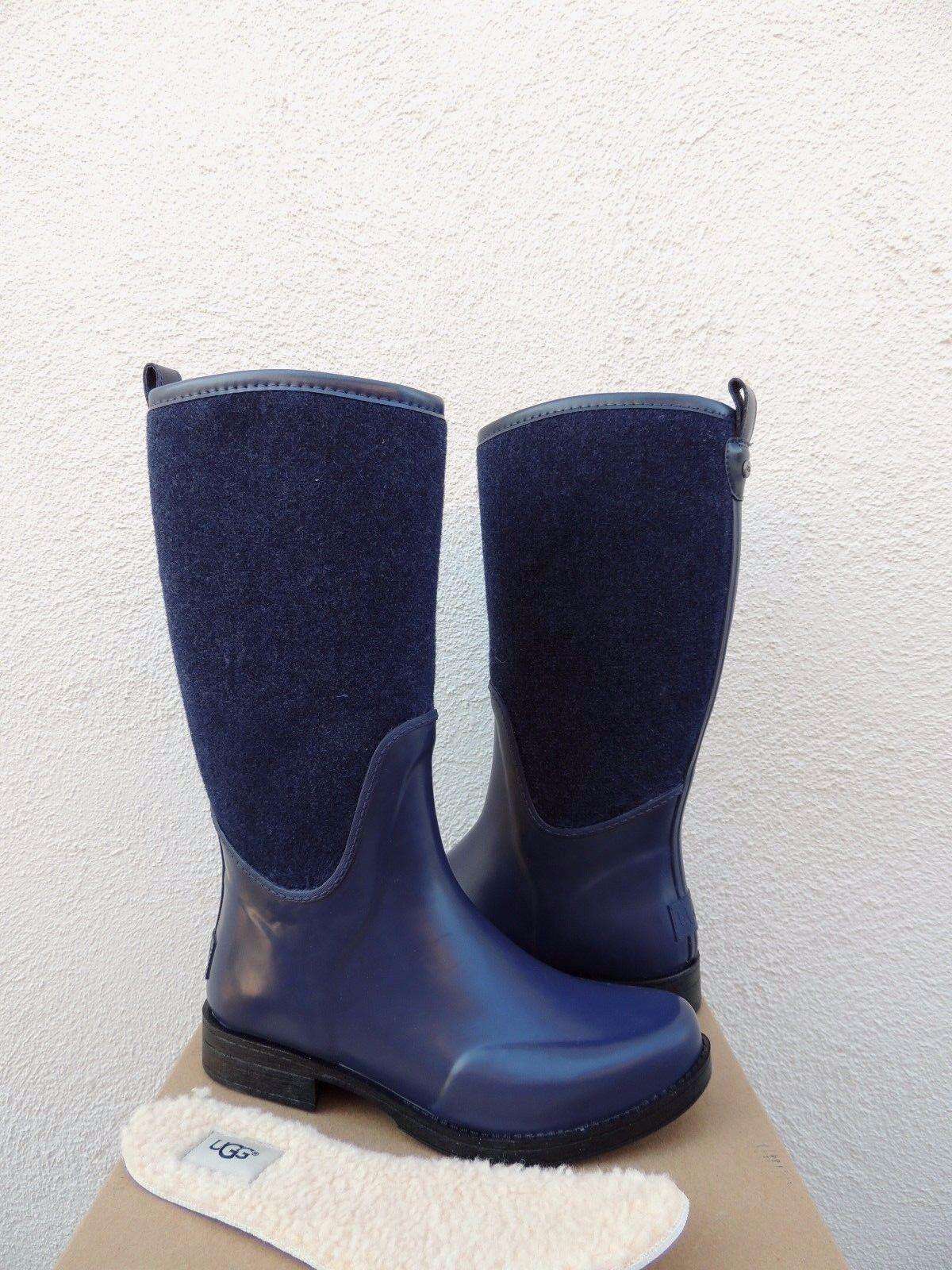 ae41b7007c2 ugg reignfall rain boots reviews