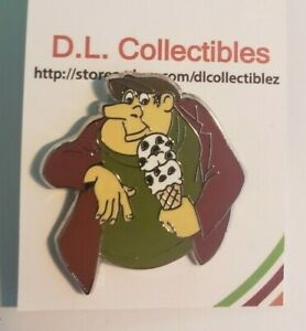 Disney-101-Dalmations-PTD-Dsf-Dssh-Pin-Trading-Delight-Horace-Pin