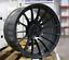 Enkei-RS05RR-18X8-5-Wheel-Lightweight-Racing-Gun-Metal-5x112-45-18-X-8-5