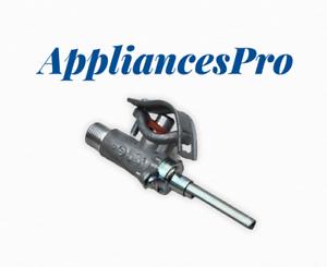 Whirlpool Range Oven Burner Valve W10279614 WPW10279614