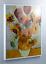 Bilderrahmen Winnipeg Aluminiumrahmen 60 x 84 cm Farbwahl Poster