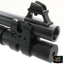 NEW NORDIC COMPONENTS 12 GAUGE SHOTGUN BARREL & MAGAZINE EXTENSION CLAMP