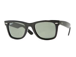 72f461d5a2f Image is loading sunglasses-ray-ban-sunglasses-RB2140-ORIGINAL-WAYFARER- Polarized-