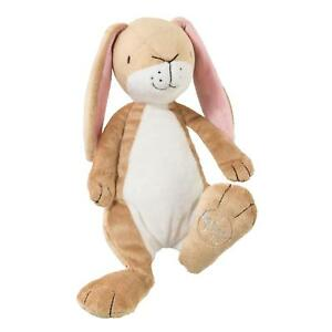Guess-How-Much-I-Love-You-Large-Nutbrown-Hare-Genuine-GHMILY-Hare-UK-Seller