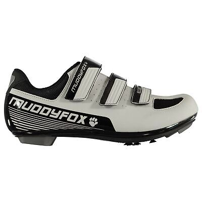Muddyfox RBS100 Youngster Cyclisme Chaussures Enfants Route