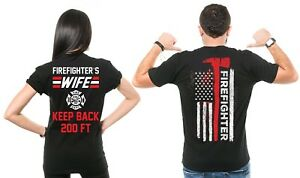 Perfect Gift For Your Husband! My Wife Is The Coolest Standard Unisex T-shirt