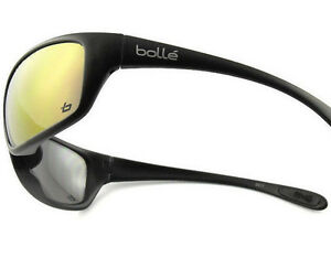 Caricamento dell immagine in corso Lunettes-de-protection-verres-jaunes- soleil-sport-homme- 2738620a5886