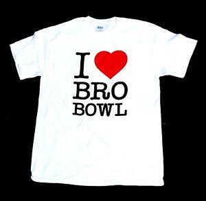 Bro-Bowl-Tampa-1978-skateboard-bowl-T-shirts-I-Bro-Bowl-white-cotton