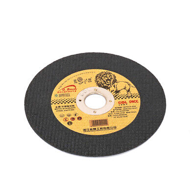 "4/"" Thin Resin Cutting Discs Metal Cut Off Wheel Cutter for Angle Grinder 10Pcs"