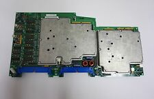 Agilent 08563-60023 PC IF Filter Assembly