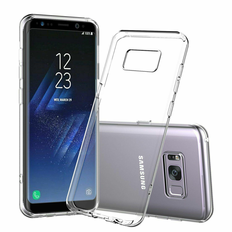 Pour Samsung Galaxy S6