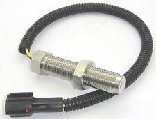 2547-1015  Speed Sensor RPM  Revolution Sensor FITS DOOSAN DH220-5 DH225-7 DB58T